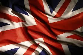 Englands Flag England Flag 3d Unique Wallpaper Picture Backg 10769 Wallpaper