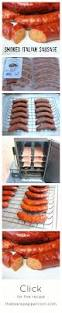 16 best bge images on pinterest smoker cooking baby and
