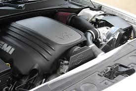 2014 dodge charger supercharger procharger adds 5 7l grand and more challengers procharger