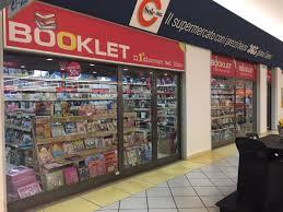 librerie in franchising altri franchisee in arrivo per il brand booklet easyfranchising