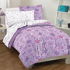 Kohls Girls Bedding by 79 Best Linens And Bedding Images On Pinterest Bedroom Ideas