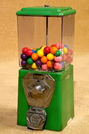 106 best bubblegum images on pinterest gumball machine bubble