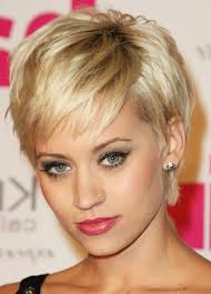 15 chic short hairstyles for thin hair you should not miss thin