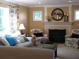 warm living room paint colors houzz inside family room paint color