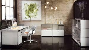 Weisser Schreibtisch Schreibtische Aus Metall Für Ihr Büro U2013 Direkt Online Kaufen