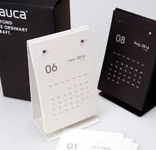 cool desk pad calendars modern desk pad calendar archives aztec online
