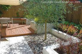 Mediterranean Gardens Ideas резултат слика за Mediterranean Garden Ideas Mediteranske Bašte