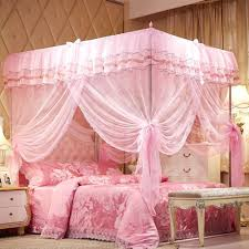 canopy for beds canopy bed girls twin beds for butterfly princess ciaoke