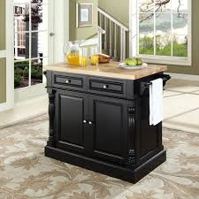 kitchen island cart granite top kitchen cheap granite slabs for sale granite top for kitchen