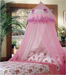bedroom toddler bed canopy small freestanding cabinet diy room