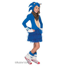 100 kid fancy dress fancy dress ideas for kids kids fancy