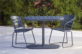Kmart Patio Furniture Sets by Furniture Wrought Iron Dining Set Outdoor With Kmart Patio