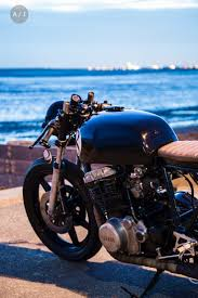 73 best xs750 build images on pinterest custom motorcycles
