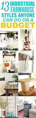 134 best decor images on architecture crafts and projects