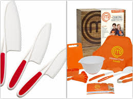 Kids Kitchen Knives by Cooking Tools For Kids A Cowboy U0027s Wife