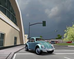 volkswagen type 2 wikipedia image vw beetle jpg midtown madness 2 wiki fandom powered by