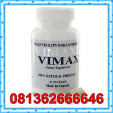 jual vimax asli di sragen 081362666646 obat vimax di sragen