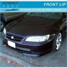 2000 honda accord lx parts for 98 02 honda accord 4 door sedan pu t r style auto parts car