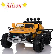 car jeep png china kids jeep cars china kids jeep cars manufacturers and