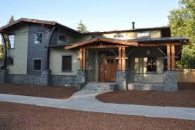 single craftsman style house plans craftsman style homes plans 100 images craftsman house plans