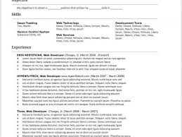 Openoffice Resume Templates Open Office Purchase Order Template Samples Csat Co