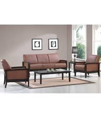 Sofa Set Sale Online Prices Of Sofa Sets Magnificent Ideas Prices Of Sofa Sets Pleasing