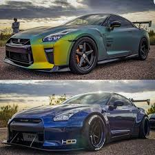 tanner fox gtr nissan gtr king nissan gtr king instagram photo 6616 likes
