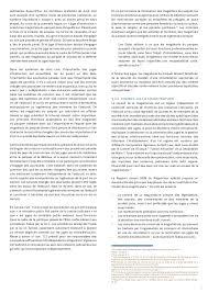 magistrat du si e et du parquet normes internationales relatives à lindépendance de la justice