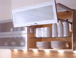 porte de cuisine en verre meuble de cuisine en verre meuble cuisine verre trempe meuble de