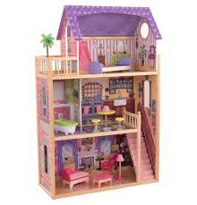 Wohnzimmer M El F Puppenhaus Kidkraft Mehr Raum Zum Spielen Bei Galeria Kaufhof