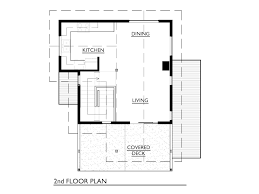100 small house floor plans under 500 sq ft 3 bed room 1500