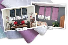 Factory Direct Drapes Discount Code Custom Window Treatments Bali Blinds And Shades