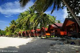 full moon party accommodation haad rin koh phangan thailand