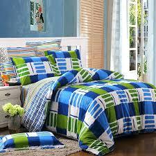 bright blue duvet cover u2013 mattmills me