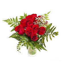 Bouquet Of Roses Bouquet Of Red Roses Photograph By Elena Elisseeva