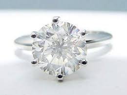 engagement rings on sale diamond rings and settings from diamond ring forever