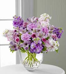 vera wang flowers ftd delightful discoveries bouquet by vera wang blooms today