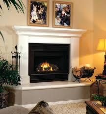 fireplace joyous fireplace entertainment center ideas for house