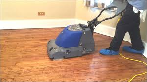 Hardwood Floor Steamer Steam Cleaning Hardwood Floors With Youtube And Maxresdefault