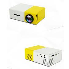 gadgets definition gadgets u2013 zoho gadget