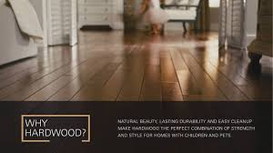 flooring in knoxville tn johnson sons