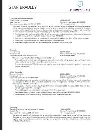 federal resume exle excel resume template federal resume template discopolis club