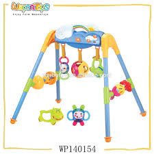 plastic baby gym plastic baby gym suppliers and manufacturers at