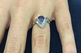 wedding band toronto custom engagement rings jewellery toronto