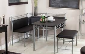 bench trendy dining table bench seat covers favored modern