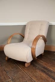 Art Deco Armchair Art Deco Chair Antiques Atlas