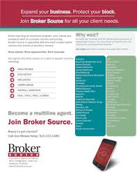 united healthcare producer help desk expand your business protect your block broker source