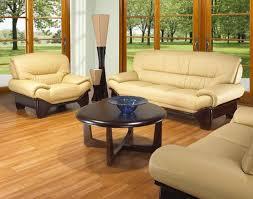 Yellow Leather Sofa Furniture Stores Kent Cheap Furniture Tacoma Lynnwood