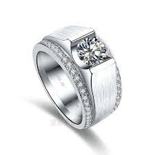 wedding rings awesome wedding rings for men interesting mens
