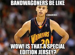Nba Meme - 24 hilariously spot on nba memes sayingimages com